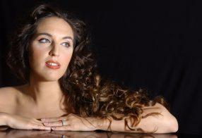 Norah Amsellem