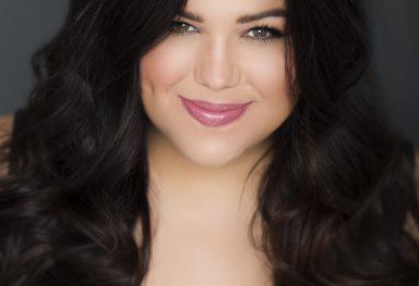 Leah Crocetto