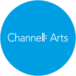 Channell Arts