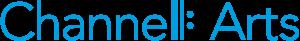 CA-Logo-wb