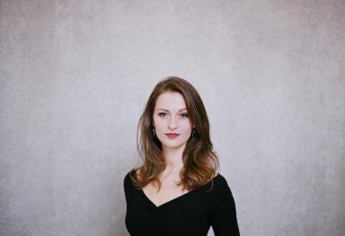 Corinna Scheurle