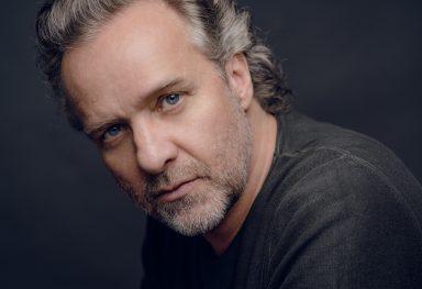 Martin Muehle