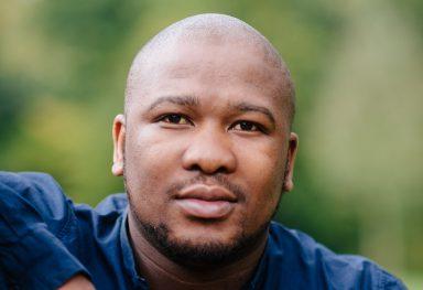 Lukhanyo Moyake